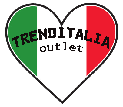 Trend Italia Outlet